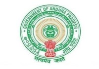 AP Veterinary Assistant Surgeon Recruitment