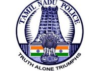 TN Police Taluk SI Syllabus