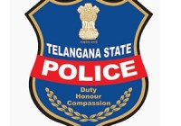 Telangana SI Events Hall Ticket 2018