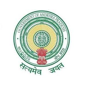 APPSC Deputy MRO Syllabus 2019 Download AP Deputy Tahsildar
