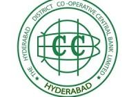 Hyderabad DCCB Result