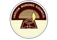 Gujarat Nursing Result 2019