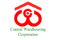 Central Warehousing Corporation Hall Ticket