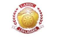 LAHDC Admit Card