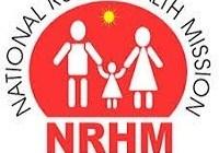 NHM Punjab Bridge Programme Admit Card