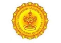 AHD Maharashtra Answer Key