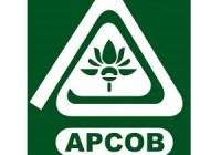 APCOB Hall Ticket