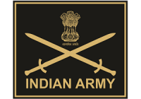 Indian Army PFT