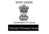 Assam TET Key Paper 2019