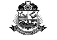 GAC Kumbakonam Hall Ticket