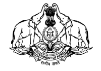 Kerala TET Answer Key