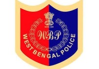WBP Constable Answer Key