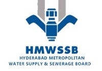 HMWSSB Manager Syllabus Pattern