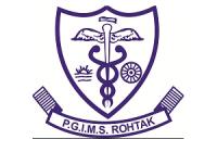 UHSR Medical Officer Result