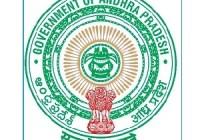 KGH Visakhapatnam Staff Nurse Result