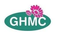 GHMC Staff Nurse Result