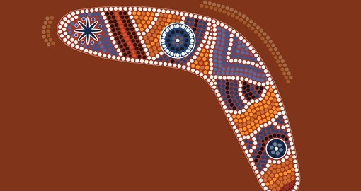 Alice Springs To Darwin 4WD Self Drive Australia Tours