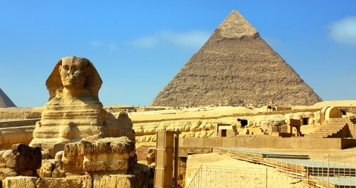 Egypt Nature and Wildlife Goway Travel
