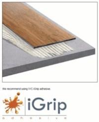 Moduleo Vinyl Flooring Problems - Carpet Vidalondon