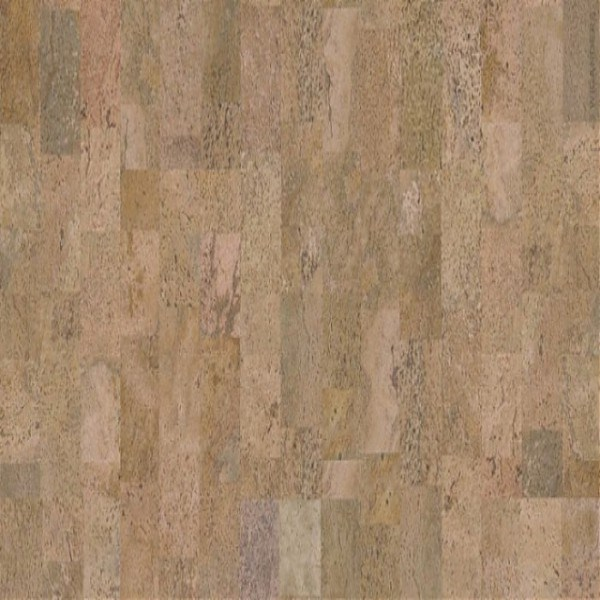 Wicanders Series 2000 Panel - Identity Collection Cork Flooring I210003