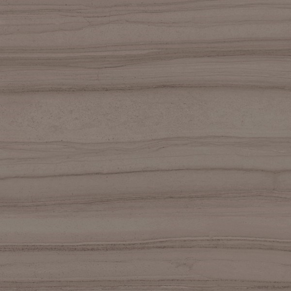 tile interceramic page 2 sorted by