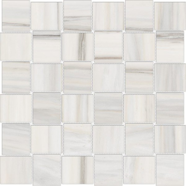virginia tile mayfair piazza mosaic