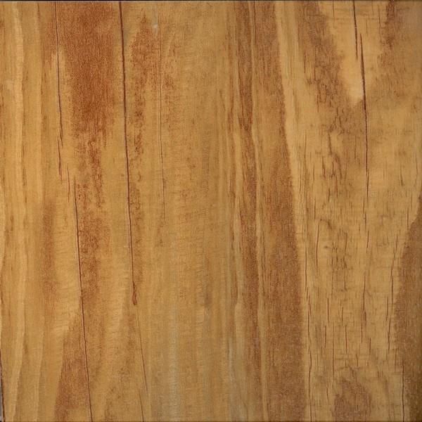Konecto Prestige Plank Luxury Vinyl Tile 80014  Efloorscom