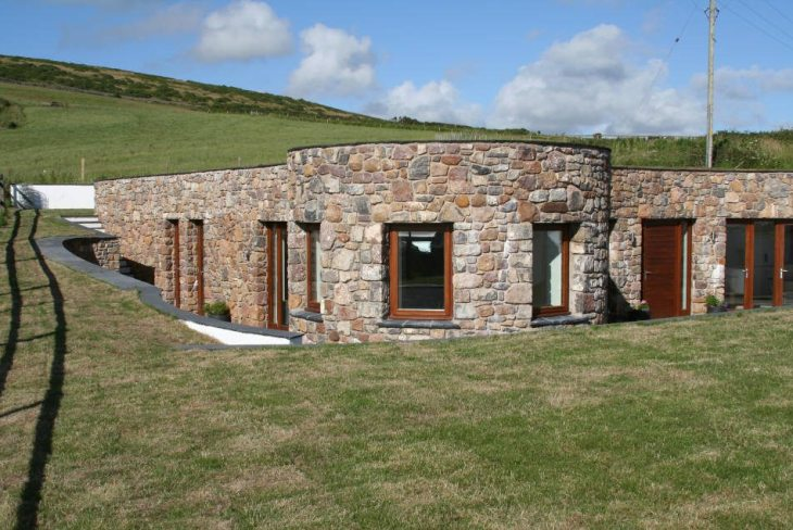 Oriel Gwyr, Rhossili self-catering on the Gower Peninsula