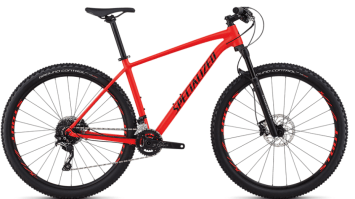 sepeda specialized rockhopper pro