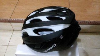 Helm Sepeda Avand A-20