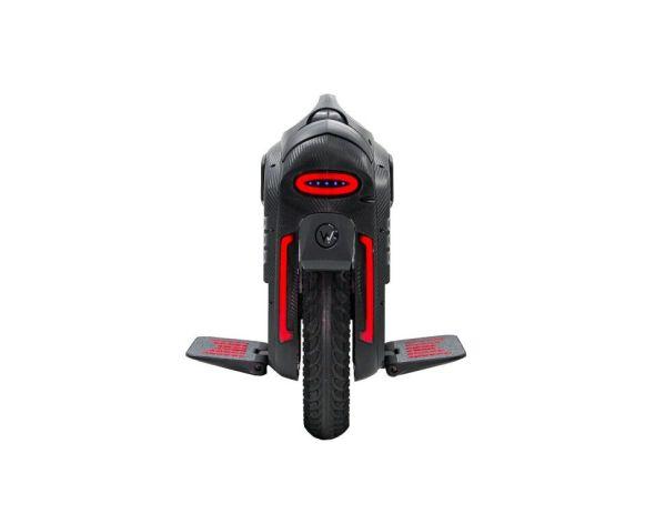 Gotway RS rear