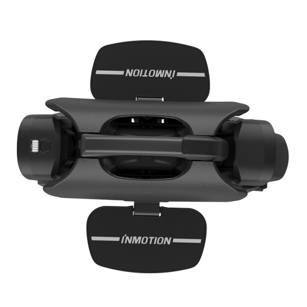 InMotion V11 top down