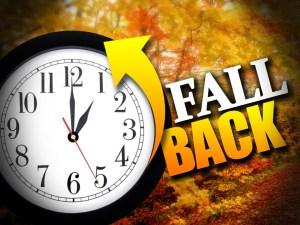 44556-fall-back-daylight-savings-time-2014