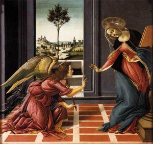 1024px-Botticelli,_annunciazione_di_cestello_02