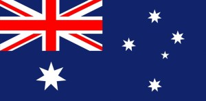 Australian_Flag_8068x3945_by_Stormware.png