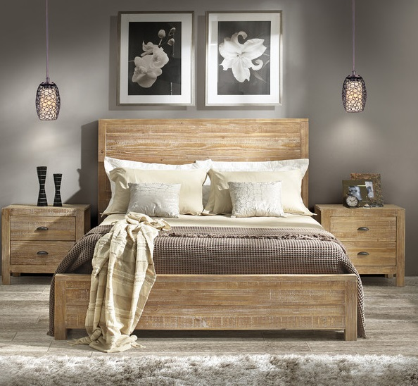 Feng Shui Bedroom 3 Basic Principles To Keep Love Great Marriage and Happiness