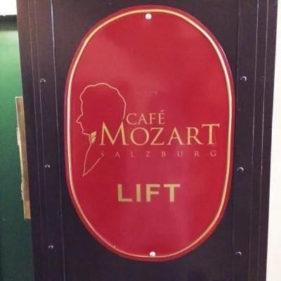 Cafe Mozart moonstone