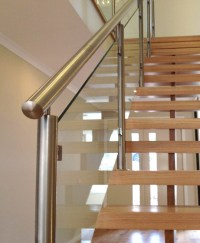 Stainless Steel Handrail Systems Suppliers Melbourne ...