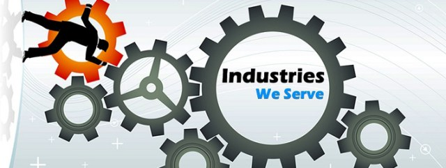 industries_banner