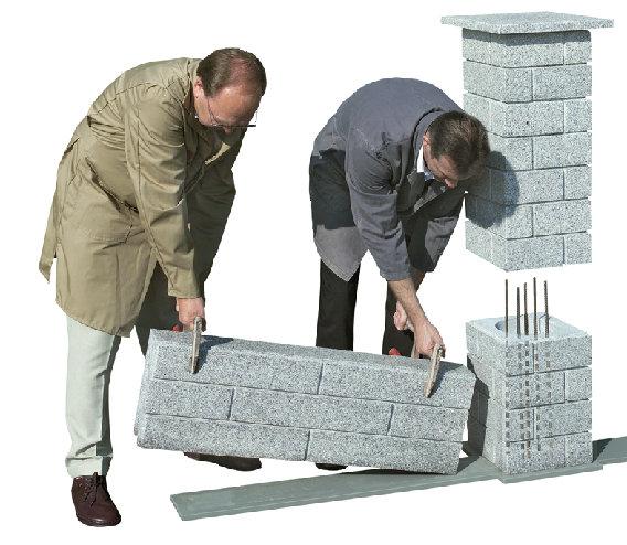 Home Betonwaren Zementwaren Bilz Betonwaren Natursteine Kuemmersbruck Moos L