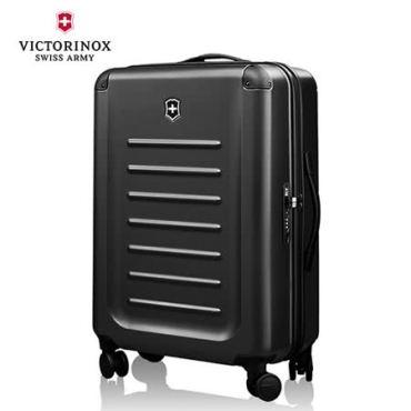 VICTORINOX 瑞士維氏 29吋Spectra 2.0輕量級霧面硬殼行李箱