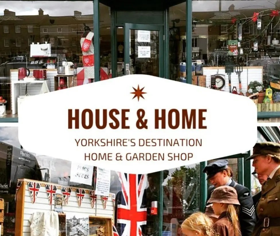 House & Home Bedale