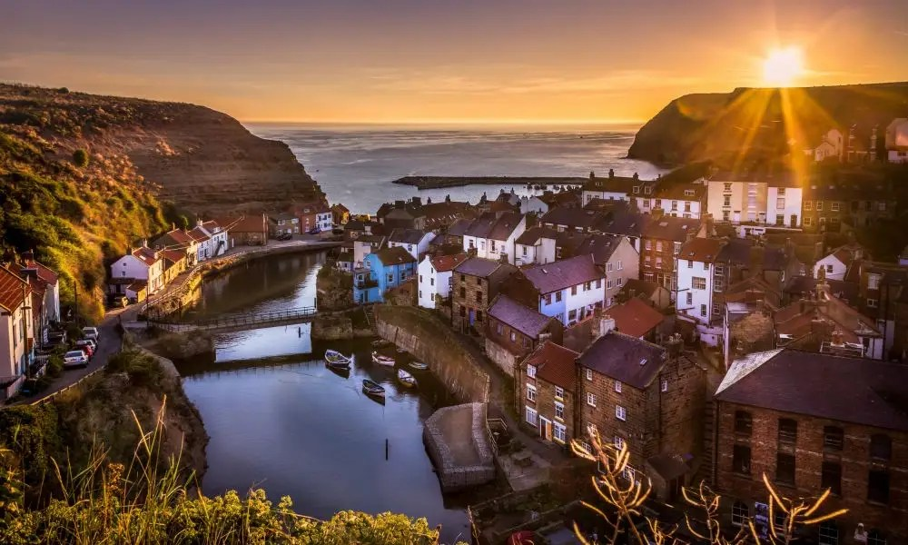 Discover Yorkshire Coast – Museums & Arts