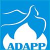 انجمن دفاع از زندانیان سیاسی آذربایجانی در ایران – آداپ