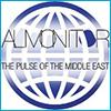 al-monitor