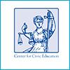 مرکز آموزش مدنی، سی.وی.تاس (Civitas)