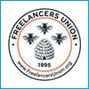 اتحادیه آزاد کارگران (Freelancers Union)