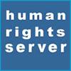 سازمان پاسداران حقوق بشر