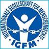 جامعه بینالمللی برای حقوق بشر (IGFM)