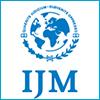 ماموریت عدالت بینالمللی (IJM)